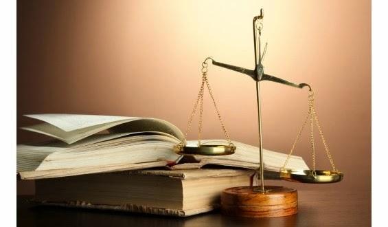 اجتهادات مختارة في دغم العقوبات