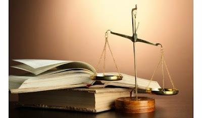 اهمية استخدام الرسائل الالكترونية في التبليغات القضائية واثرها في حسم الدعاوى