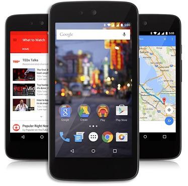 2 Cara Mudah dan Aman Root HP Android