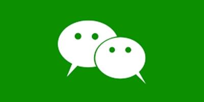 Cara Daftar We Chat Paling Mudah dan Cepat
