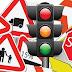 Οδική  ασφάλεια: Ανατροπές στον νέο ΚΟΚ  – Νομοθετείται η μικροκινητικότητα