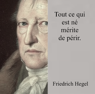 https://fr.wikipedia.org/wiki/Georg_Wilhelm_Friedrich_Hegel