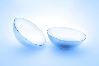 KÍNH ÁP TRÒNG CỨNG VÀ NƯỚC NGÂM KÍNH CHUYÊN DỤNG: Thông tin về kính áp  tròng cứng