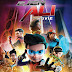 Ulasan Filem Ejen Ali The Movie: Misi Neo (2019) - Filem Animasi Tempatan Yang Membanggakan