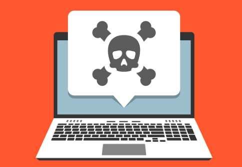 Panduan Penyingkiran Malware Lengkap
