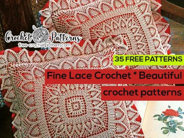 free-crochet-magazine-to-download