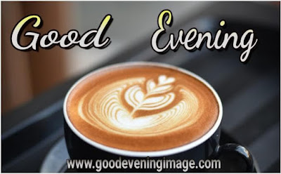 Good evening picture free download