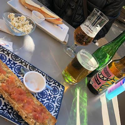 Almuerzo-al-sol