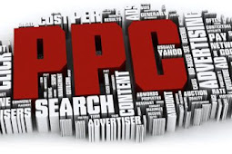 Google PPC: Content or Search?