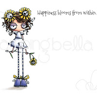 http://bialekruczki.pl/pl/p/-Long-Stemmed-Oddball-stemple-gumowe-Stamping-Bella-EB691/4629