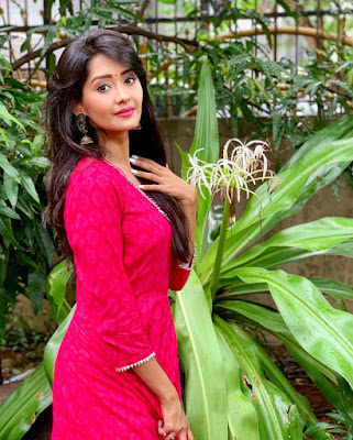 kanchi singh photo gallery