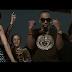VIDEO:Rich Mavoko - Babilon:Download