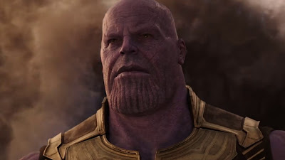 Avengers Infinity War 2018 HD Photo Download