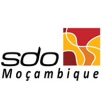 A SDO Moçambique está a recrutar um Coordenador do Departamento de Contabilidade (m/f) para Maputo, em Moçambique