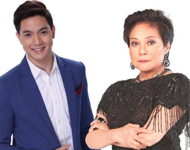 alden-richards-nora-aunor-movie