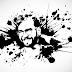 Photoshop Splash Effect. How create Splash Effect in Photoshop. Beginner Tutorial, iLLPHOCORPHICS
