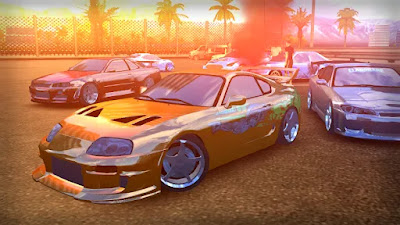 ILLEGAL RACE TUNING download