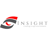 3 Job Opportunities at WS Insight Risk and Protective Services LTD