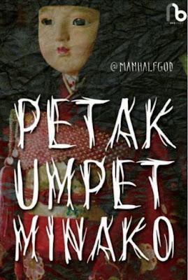 Petak Umpet Minako by @manhalfgod Pdf