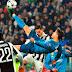 أبرز 10 لحظات في كرة القدم هذا العقد 2010-2020