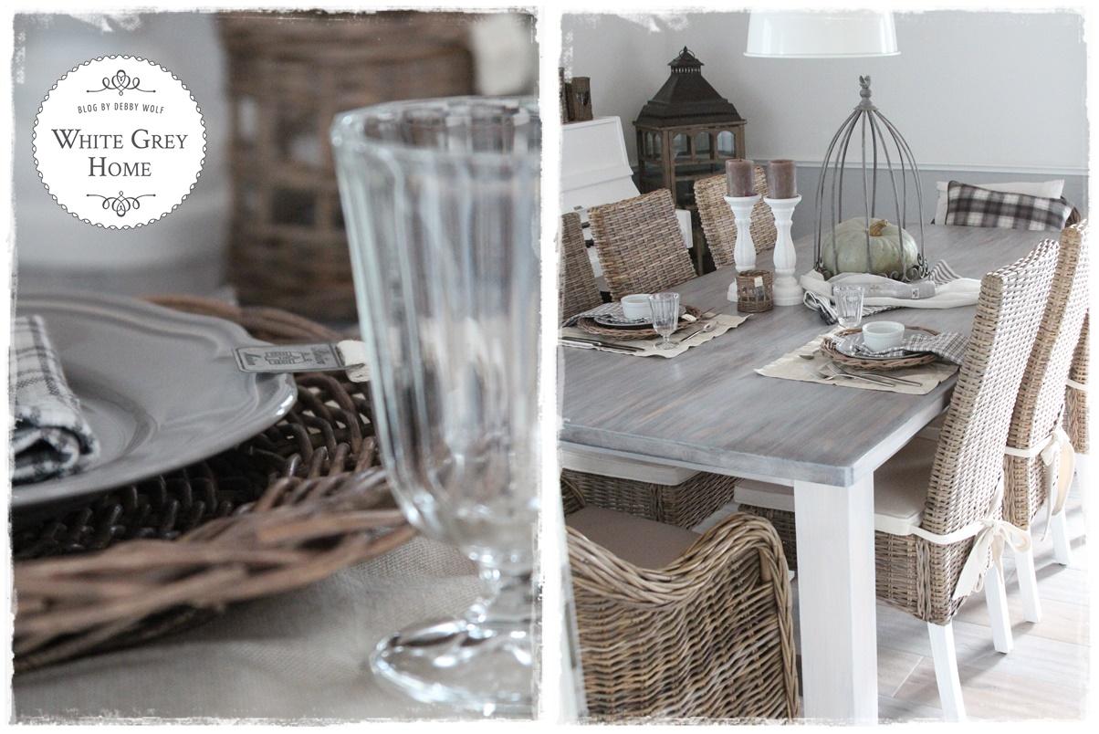 white grey home. Black Bedroom Furniture Sets. Home Design Ideas