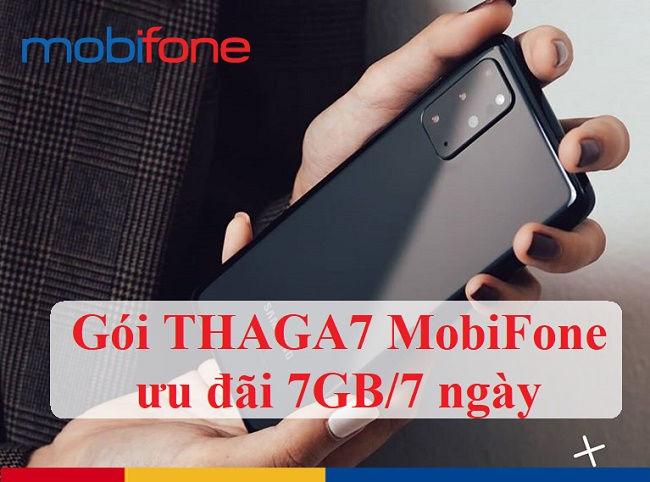 Thaga7