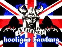 Hooligan Bandung