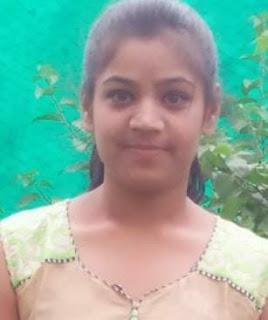 Malika Gupta, JIJA BAI ITI FOR WOMEN, SIRIFORT: 2019-20