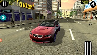 Car Parking Multiplayer v 4.7.1 MOD APK (Unlimited Money)