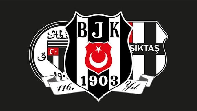 Beşiktaş Yönetim Kurulu Görev Dağılımı