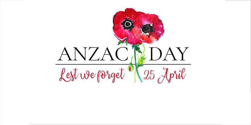 Anzac Day Wishes Images download