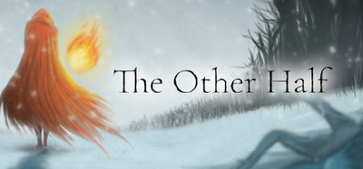 the-other-half-pc-cover-www.ovagames.com