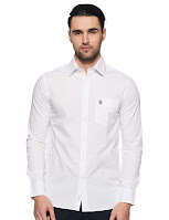 "<img src=""white shirt.png"" alt=""white linen shirt "">"