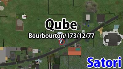 http://maps.secondlife.com/secondlife/Bourbourton/173/12/77