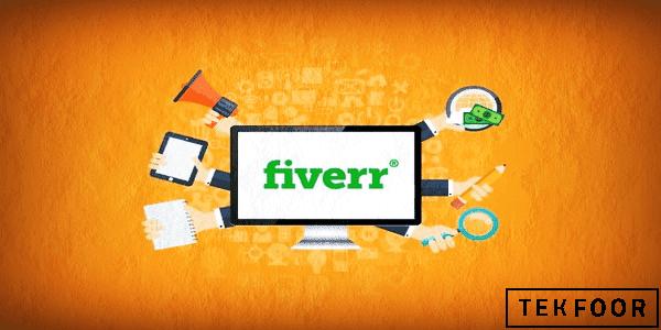 fiverr,الربح من fiverr,الربح من موقع fiverr,فايفر fiverr,موقع fiverr,شرح موقع fiverr,شرح fiverr,كيفية الربح من fiverr,fiverr 2019,شرح fiverr 2019,fiverr شرح الربح من,الربح من الانترنت,الربح,الربح من فايفر,استراتيجية الربح من fiverr,fiverr شرح,شرح طريقة ربح المال من fiverr,فايفر,fiverr gig