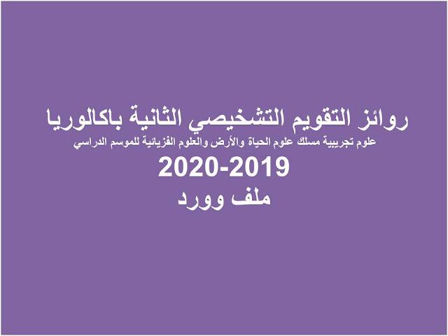 http://www.didactique-svt.com/2019/06/2019-2020_77.html