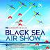 RATC pune gratuit la dispozitie autobuze pentru cei care doresc sa mearga la Black Sea Airshow