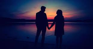 Adil Değilmiş Aşk