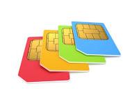 Cara Registrasi Atau Memperbaharui Data Sim Card
