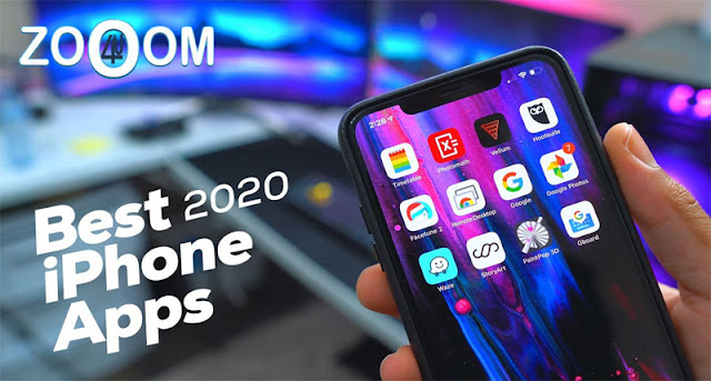 best iphone apps of 2020,best iphone apps 2020,best ios apps 2020,iphone apps 2020,best apps 2020,top iphone apps 2020,top apps for iphone 11 2020,best iphone 11 apps 2020,my favorite iphone apps 2020,apps 2020,games of 2020,best games of 2020,best ios music apps 2020,best mobile games of 2020,top ios apps of may 2020,top 10 ios apps of august 2020,beste iphone apps 2020,top 10 ios apps of june 2020,top 10 ios apps of july 2020,top 10 ios apps of april 2020,top 10 ios apps of march 2020