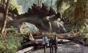 Film Dinosaurus Terbaik, Terbaru dan Terpopuler