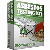 Brief Article Teaches You the Ins and Outs of Asbestos Mesothelioma Lawyers