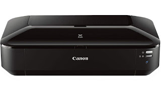 Canon PIXMA iX6820 Drivers Download, Review And Price