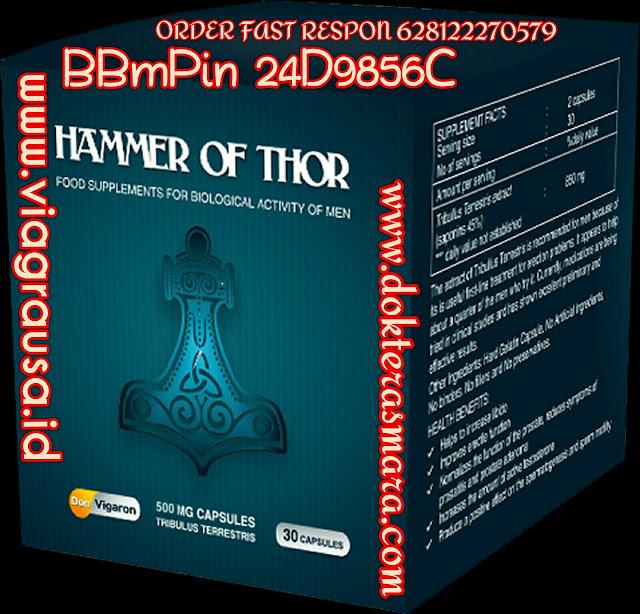 Http://herbalpembesar.com/2016/10/hammer-of-thor.html