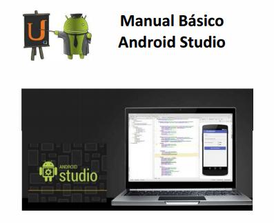 [Imagen: manual-basico-android-studio-CM.png]