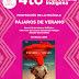 """Película """"Pájaros de vuelo"""", en el marco del 4to. Festival Intercultural de Pueblos indígenas, en el Marco del Día Internacional de Lenguas Madres"""