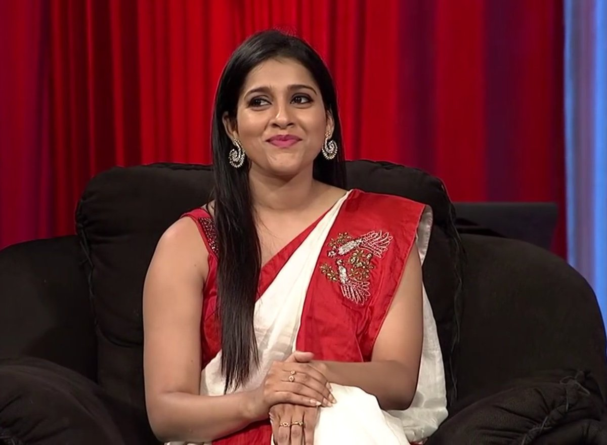 Rashmi Gautam  NEW CHHATH DJ MIX SONGS SUGA DILHAN JUTHIYAY AADIT HOYI NA SAHAY WITH VIDIO RECORDED CHATH PUJA BK | DOWNLOAD VIDEO IN MP3, M4A, WEBM, MP4, 3GP ETC  #EDUCRATSWEB