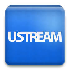 Ustream APK (latest version) for Android Free Download
