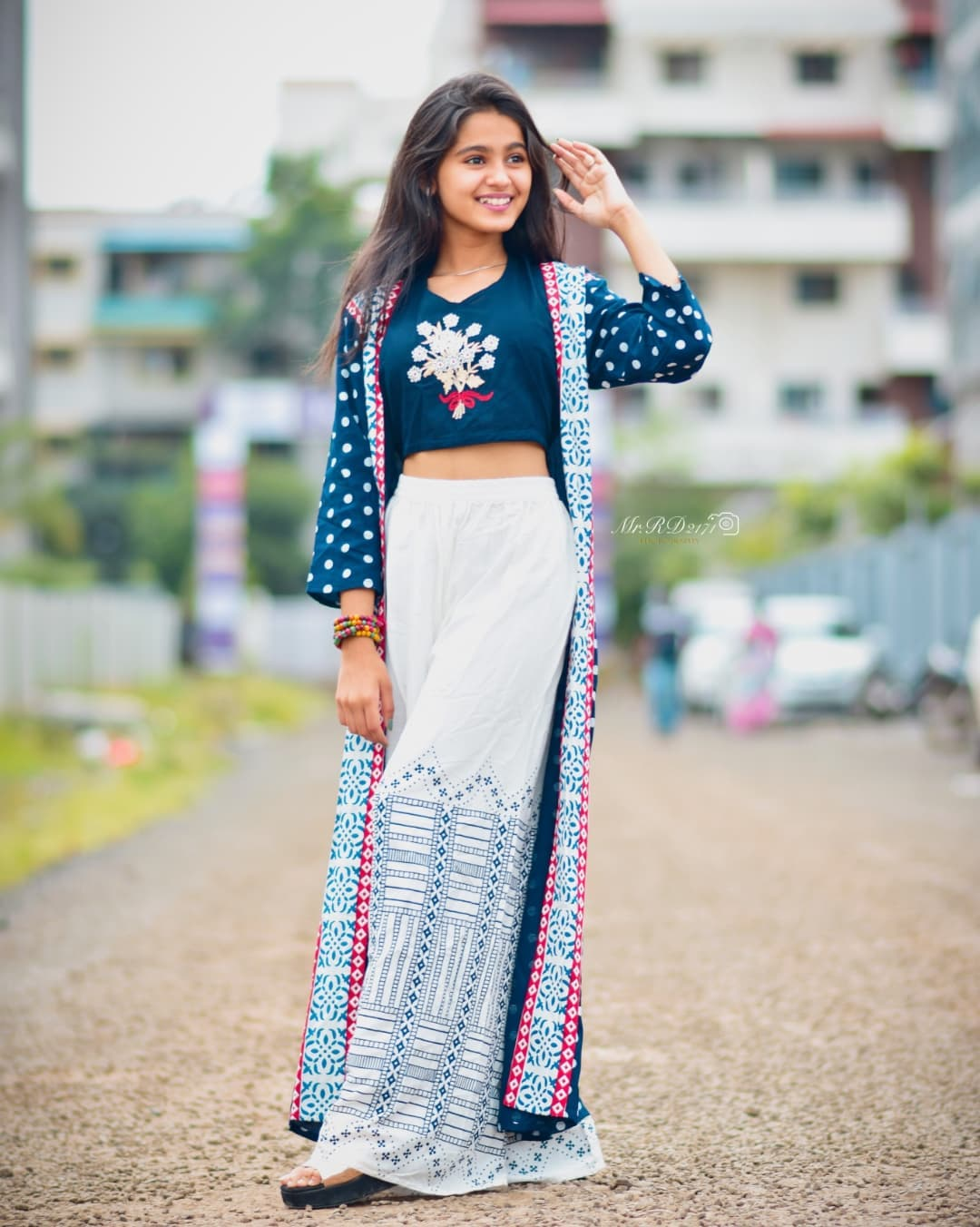 Mahi Singhvi Misty Instagram Photos Images Download