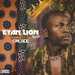 OMOADE - EYAN LION EP (FULL DOWNLOAD + ZIP)